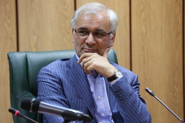 افتتاح پروژه های بهداشتی خیرساز مناطق زلزله زده کرمانشاه؛ بزودی