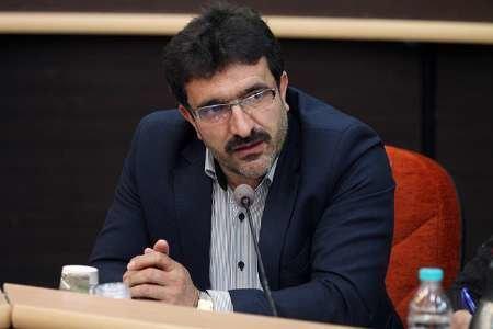 کاظمی: امیدواریم کاهش بودجه به مباحث تحقیقاتی ورود نکند