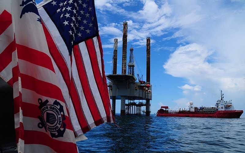 قطر 20 میلیارد دلار در آمریکا سرمایه گذاری می نماید