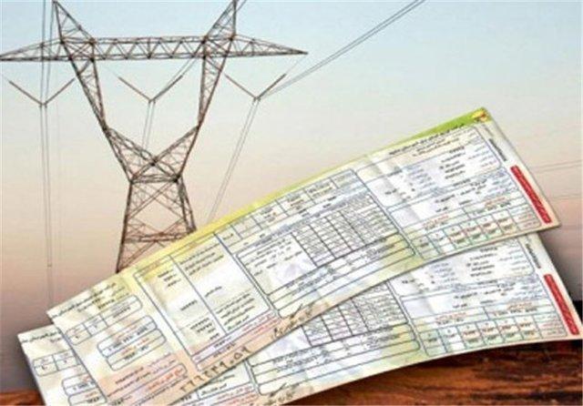 یارانه برق پرمصرف ها 70 برابر کم مصرف ها