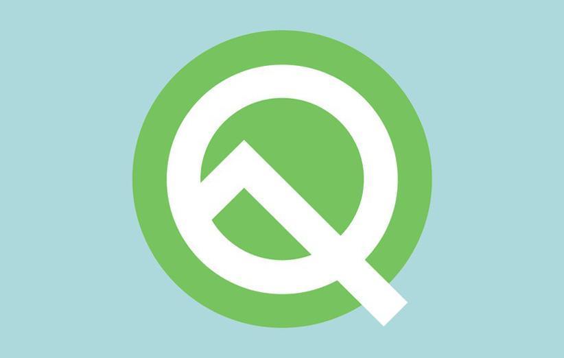 اولین نسخه آزمایشی اندروید Q برای تمام گوشی های پیکسل عرضه شد
