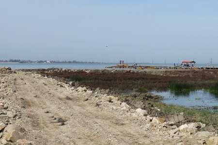 طرح گردشگری جزیره آشوراده از سر گرفته شد