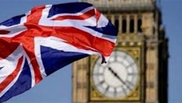 انگلیس: به شدت از کاهش تعهدات برجامی ایران نگرانیم، به برجام متعهدیم