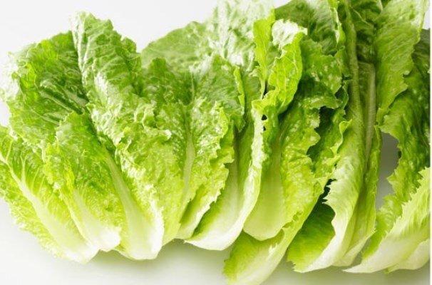 تاثیر مصرف سبزی جات در پیشگیری از دیابت و چاقی
