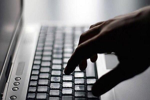3 مزیت اصلی شبکه ملی اطلاعات برای کاربران و کسب وکارها
