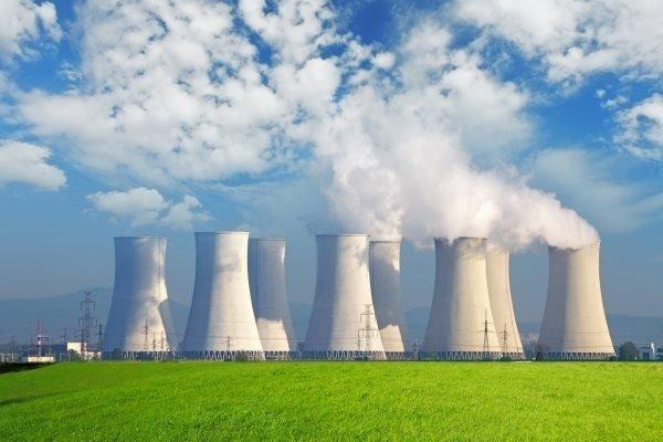 فعالیت نیروگاه هسته ای تیهانژ بار دیگر از سر گرفته می شود