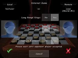مرگ زودهنگام بعضی بازیهای آنلاین ویندوز
