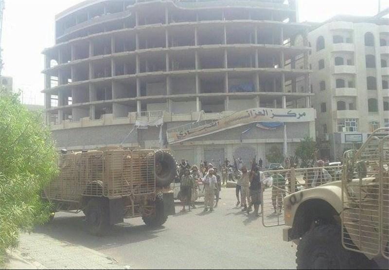 درگیری های نیابتی امارات و سعودی در عدن، سازمان ملل طرفین درگیر را به مذاکره فراخواند
