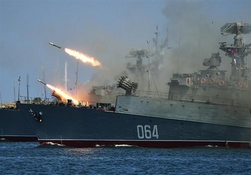 گزارش مجله آمریکایی درباره قدرت نیروی دریایی روسیه؛ تمرکز بر موشک اندازهای کوچک
