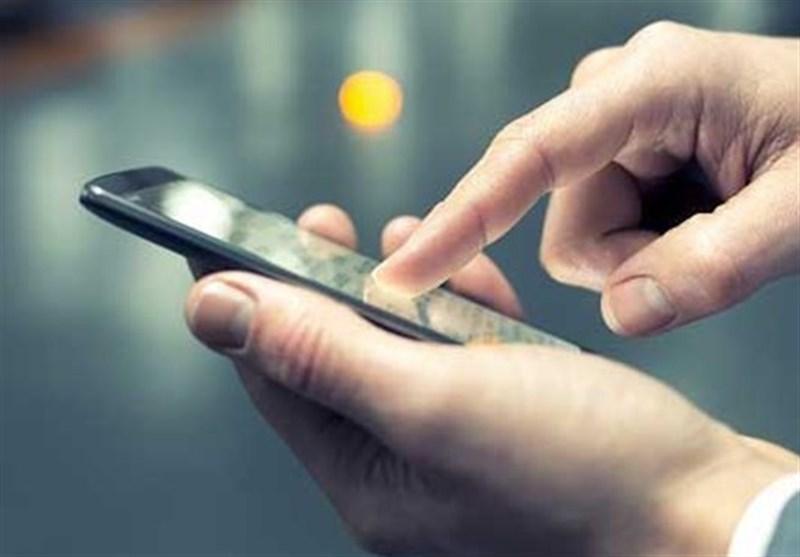 تعداد مشترکان اینترنت سیار از 62 میلیون گذشت