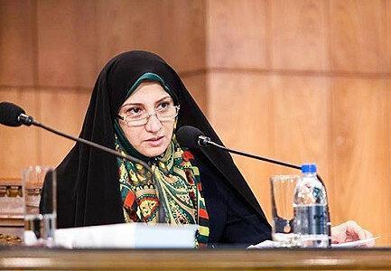 دو راه چاره برای مهار فرونشست زمین در تهران