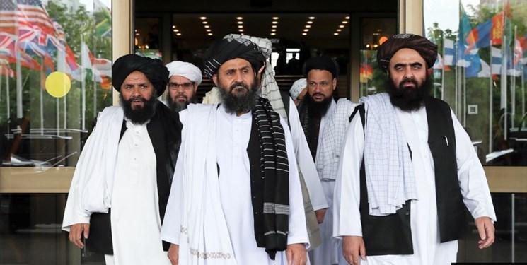 روسیه خواهان آغاز دوباره مذاکرات میان آمریکا و طالبان شد