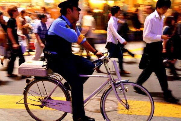 دوچرخه سواری در کشورهای مختلف چه قاعده و قانونی دارد؟