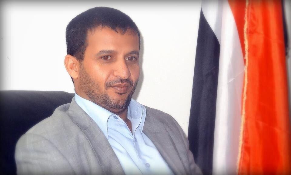 واکنش تازه انصارالله به موضع عربستان درباره صلح یمن