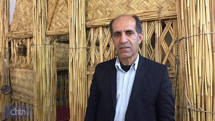 مجوز فعالیت 4 دفتر خدمات مسافرتی در خوزستان باطل شد