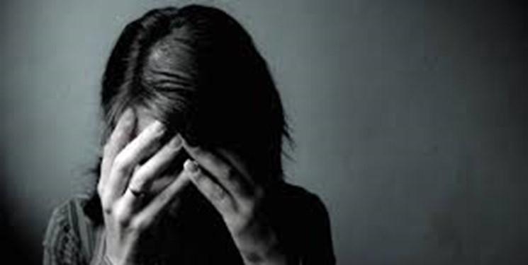 افزایش 2 برابری مصرف داروی ضد افسردگی