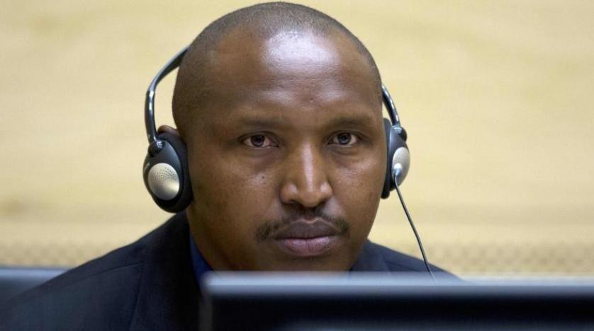 30 سال زندان برای رهبر شورشیان کنگو