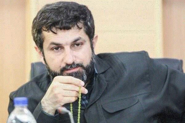 استاندار خوزستان باز هم انگشت روی کنوکارپوس گذاشت
