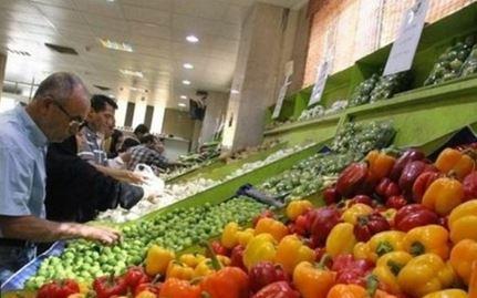 بزرگترین ترمینال محصولات کشاورزی تهران افتتاح می شود