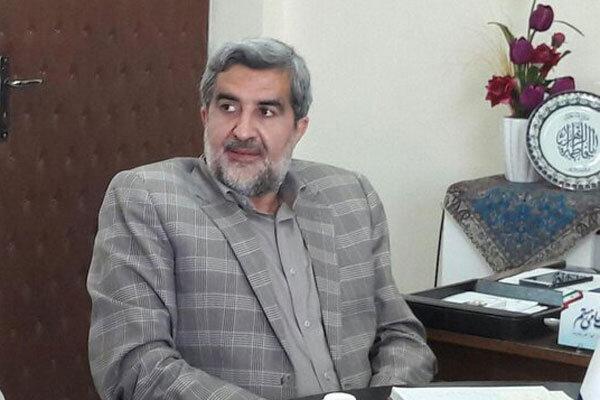 803 فرصت شغلی برای مددجویان کمیته امداد در استان سمنان ایجاد شد