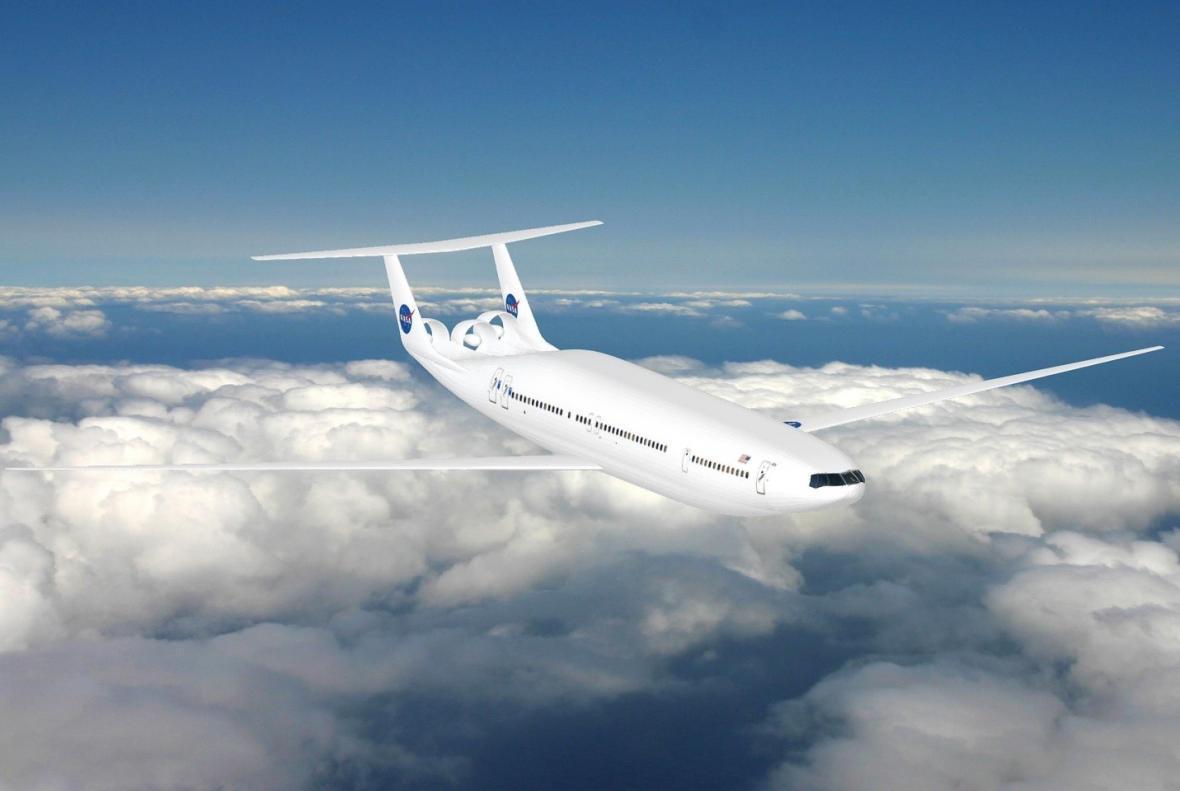 اطلاعاتی در خصوص رنگ بدنه هواپیما
