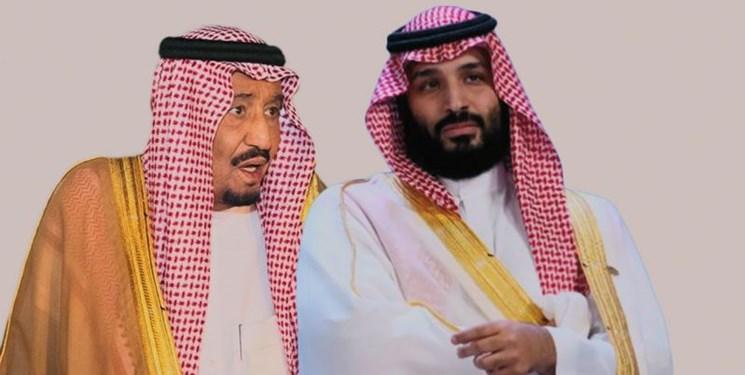 تشکیل ائتلاف های مختلف؛ راهبرد دولت سعودی برای تأمین امنیت خویش
