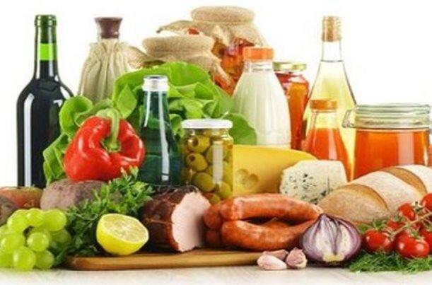 ایده بازار خوراک و نوشیدنی برگزار می گردد