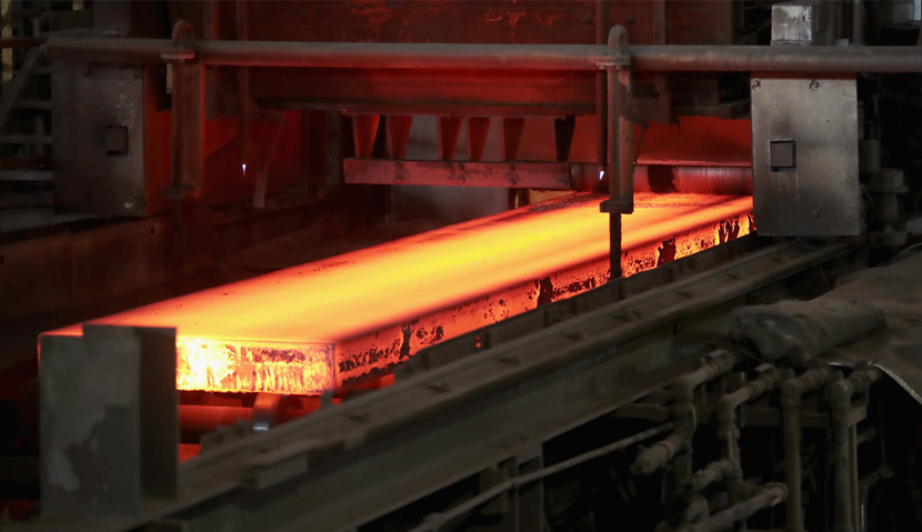 راه حل های مقابله با تحریم صنایع فلزی