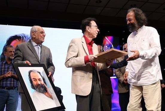 علی اصغر بیانی هنرمند عرصه موسیقی درگذشت