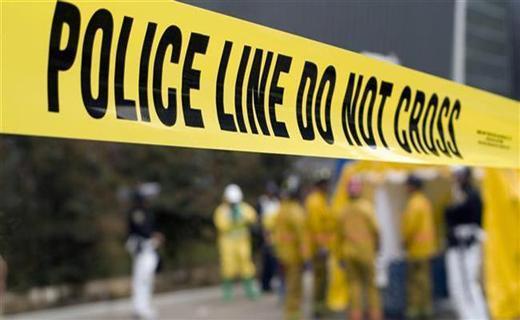 کشته شدن 10 نفر در تیراندازی در کانادا
