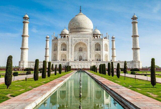 قوانین جدید شهروندی، صنعت گردشگری هند را به دردسر انداخت