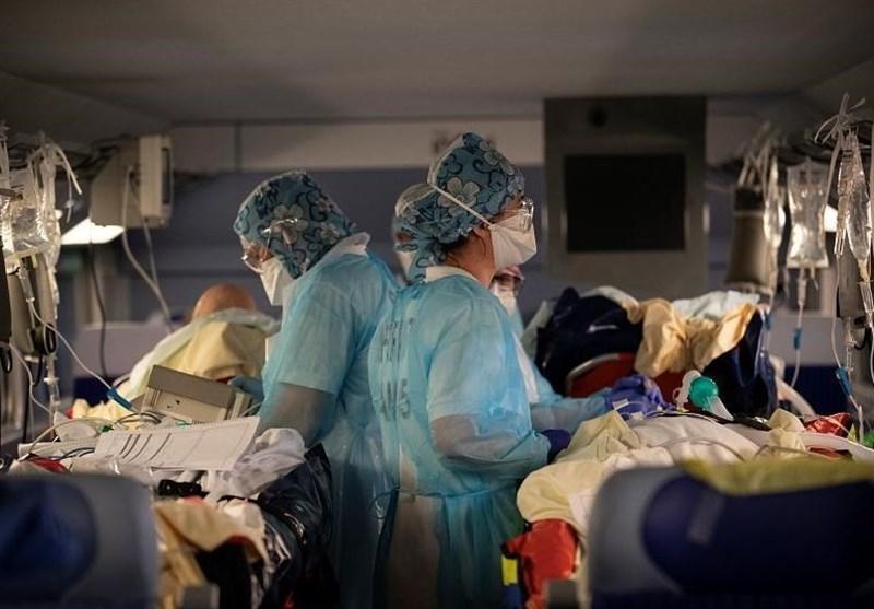 نروژ تیم پزشکی به ایتالیا اعزام می نماید