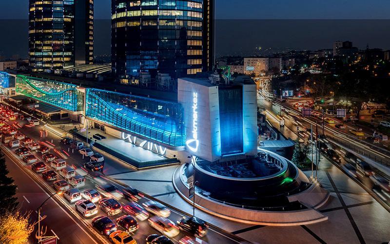 برای خرید در استانبول کجا برویم؟