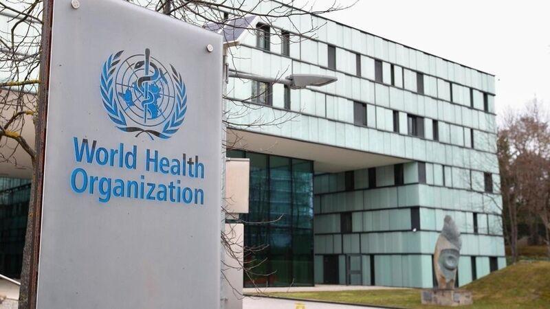 خبرنگاران اعزام کارشناسان سازمان بهداشت جهانی برای آنالیز شرایط کرونا به تاجیکستان و ترکمنستان