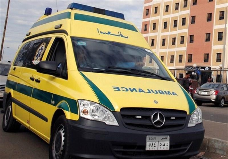 ثبت 227 مورد ابتلا به کرونا در مصر، فوت 13 نفر دیگر