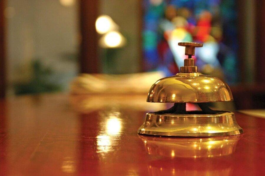 تخفیف اقامت در هتل ها و شعله ور شدن آتش کرونا ، تخفیف های خوب در روزهای بد