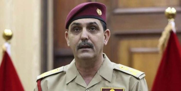 سخنگوی الکاظمی: اجازه نقض حاکمیت عراق را نه به ترکیه و نه به هیچ کشور دیگری نمی دهیم