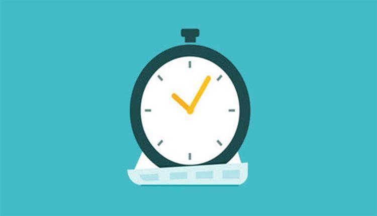 تکنیک های مدیریت زمان ؛ 12 تکنیک موثر و کاربردی