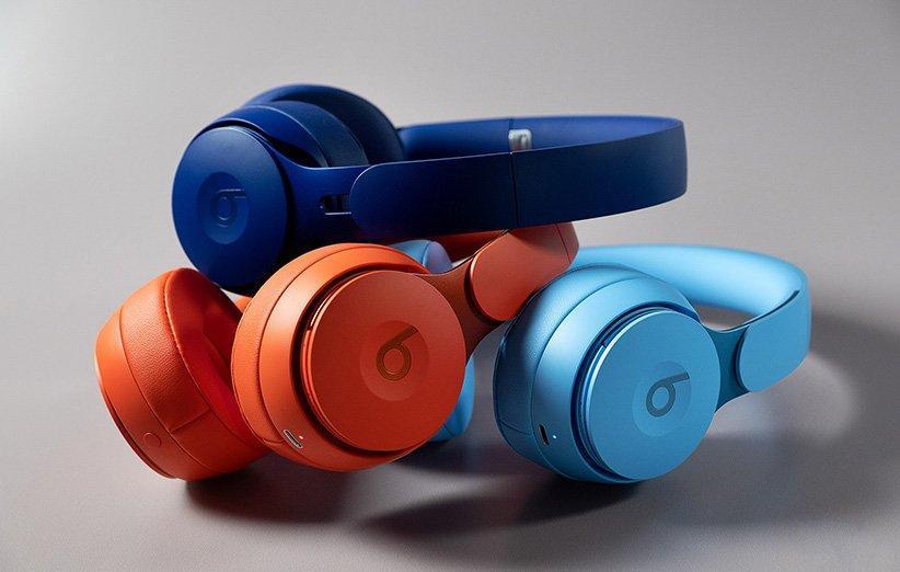آیا می دانستید قبل از اپل، اچ تی سی صاحب برند Beats بود