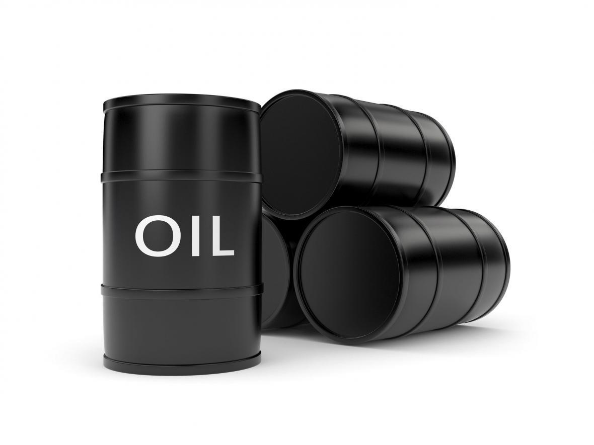 نفت به 42 دلار کاهش یافت