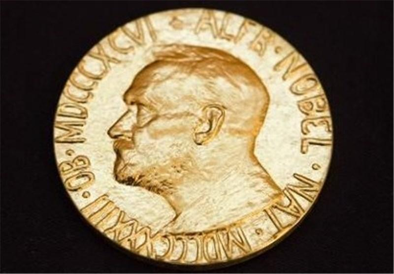 جایزه صلح نوبل به برنامه جهانی غذا رسید
