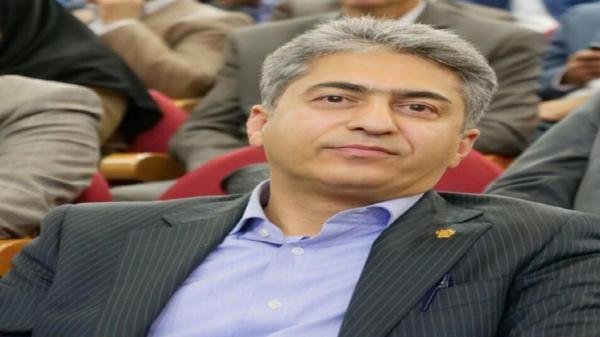 پیش بینی میشود در ماه خرداد واکسن ایرانی به فراوری برسد