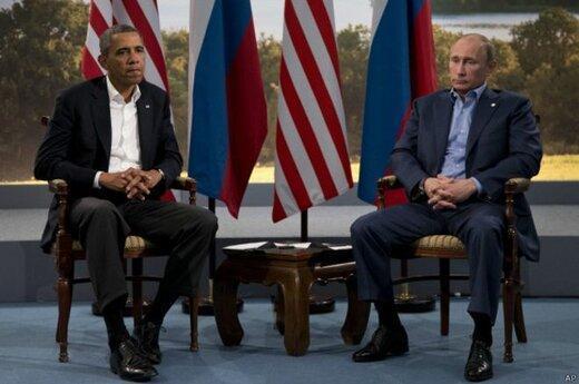 توصیه مشاور سابق اوباما به بایدن: مسکو را تحقیر نکن!