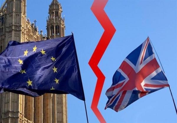 مخالفت بروکسل و لندن با درخواست مجلس اروپا برای تمدید دوران گذار پسابرگزیت
