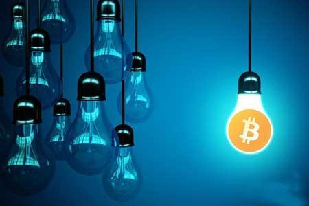 مصرف غیرمجاز روزانه 300 مگاوات برق توسط استخراج کنندگان ارزهای مجازی