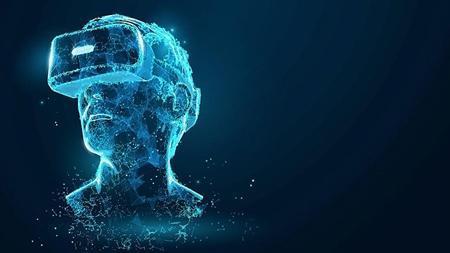 خلاق ها از فناوری واقعیت مجازی بهره بردند ، ارائه خدمات گسترده به سازمان ها