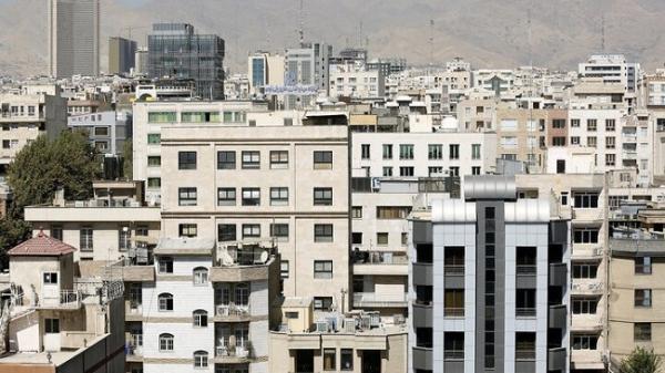 مجلس با تشکیل صندوق ملی مسکن موافقت کرد