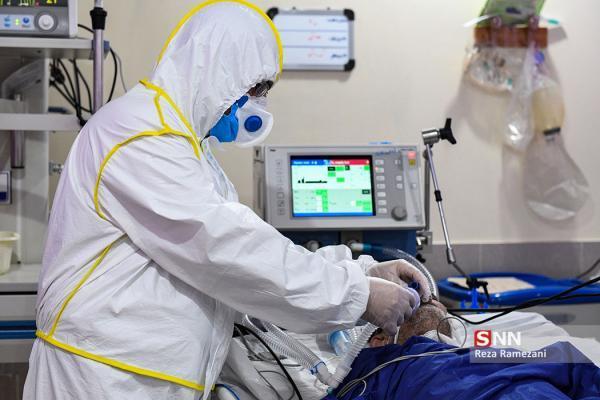 8103 بیمار جدید کرونا شناسایی شدند، 69 نفر دیگر بر اثر کرونا جان باختند خبرنگاران
