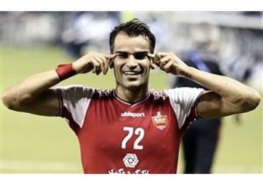 افشای پشت پرده محرومیت آل کثیر؛ جواب AFC را ندادند!