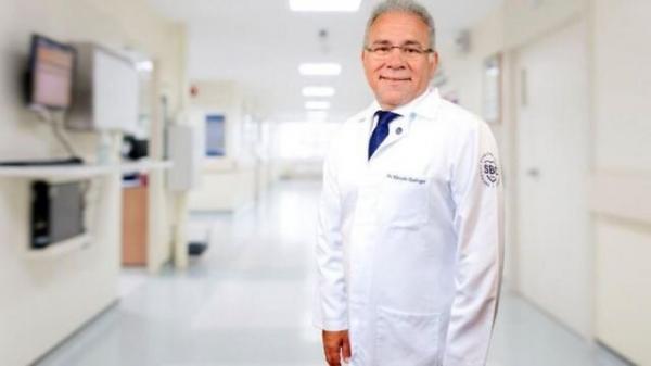 انتصاب چهارمین وزیر بهداشت برزیل از زمان آغاز همه گیری کرونا